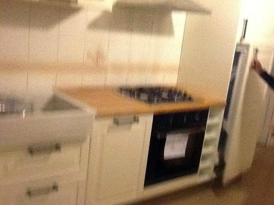 Allacci gas acqua ed elettrico cucina ikea milano - Cucina a gas ikea ...