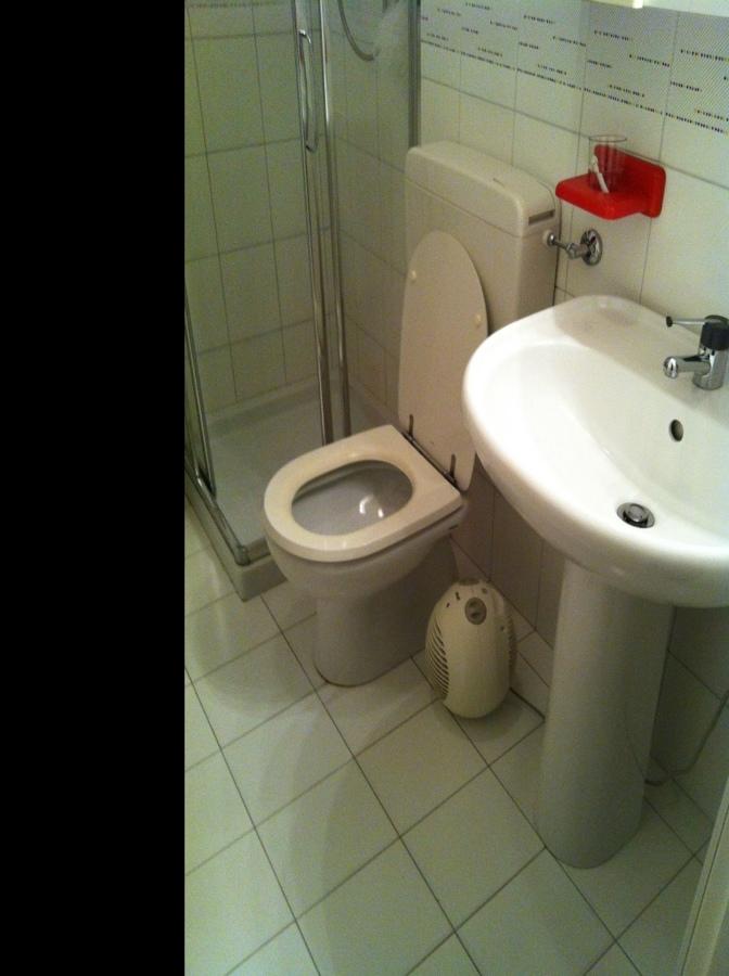 Ristrutturazione bagno piccolo pordenone pordenone habitissimo - Ristrutturare bagno piccolo ...