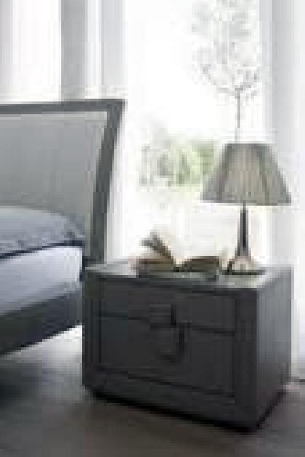Camera da letto tea fasolin caldopiano cosenza - Camera da letto fasolin ...