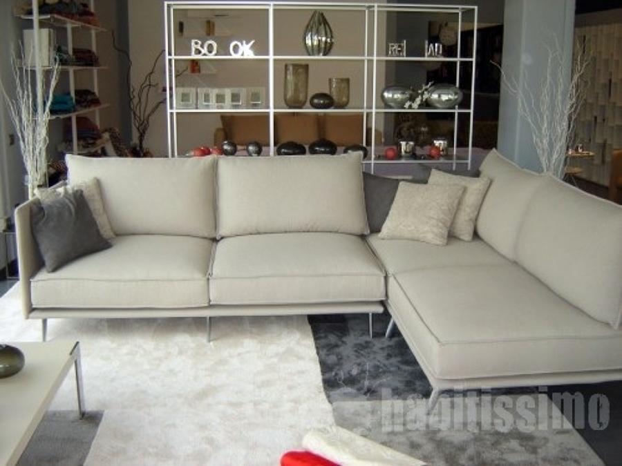 Tappezzare divano penisola vimercate monza e della - Tappezzare divano costo ...