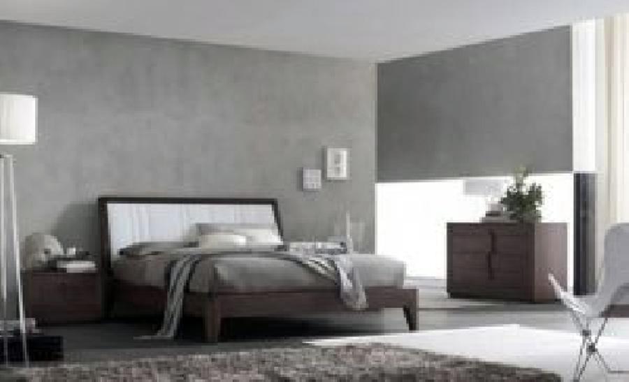 Arredamento appartamento licata agrigento habitissimo - Camera da letto fasolin ...