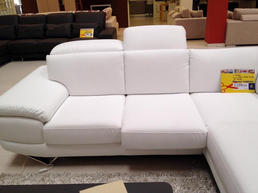 preventivo divano delta salotti mod shine penne pescara
