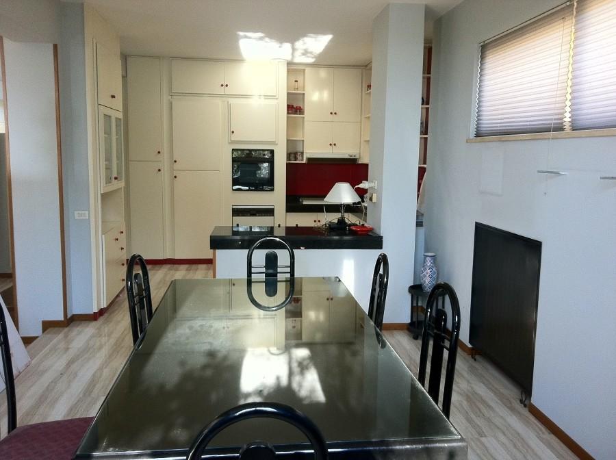 Tinteggiare interiore casa 215 mq ferentino frosinone - Tinteggiare casa ...
