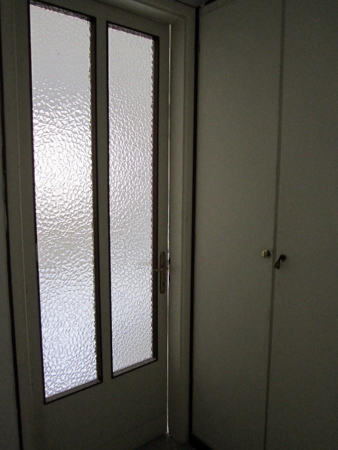 Restauro porte interne trieste trieste habitissimo - Restauro porte interne ...