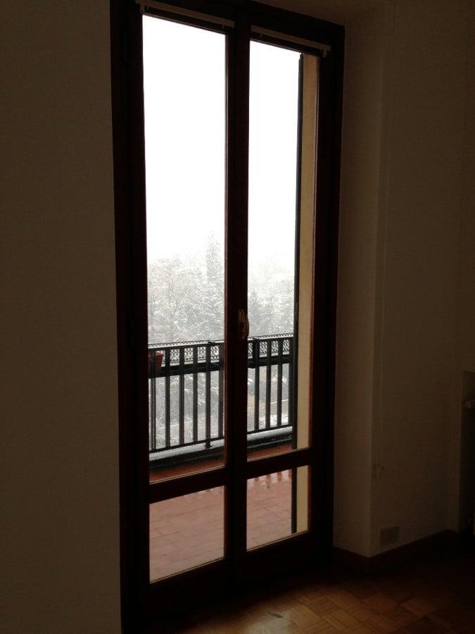 Doppi vetri su serramenti in legno como como habitissimo - Finestre doppi vetri ...