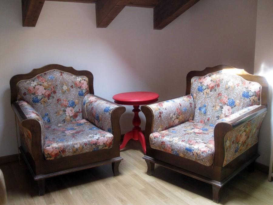 foderare un divano idee per il design della casa On foderare un divano