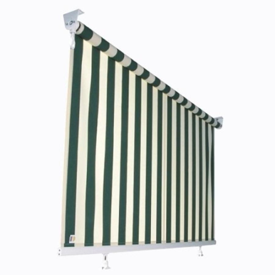 Tende da balcone economiche design casa creativa e for Tende on line economiche