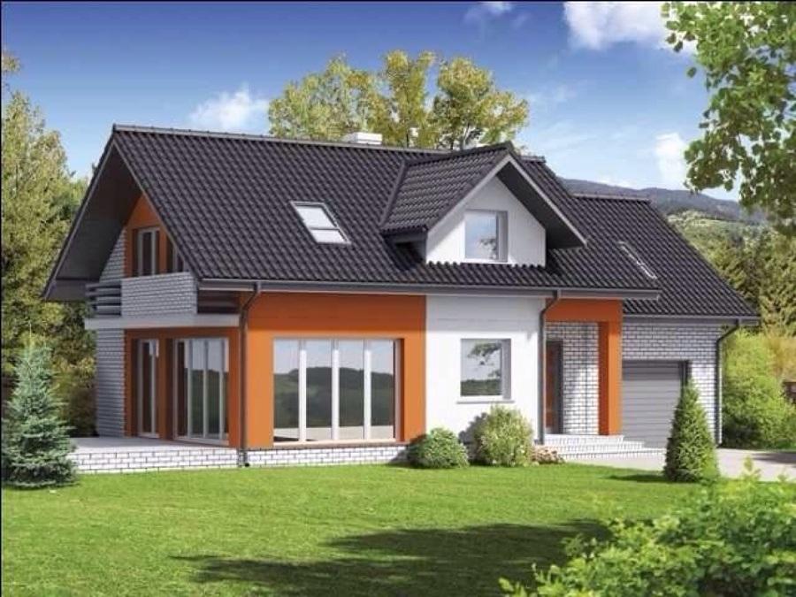 Costruire casa in cemento armato cervaro frosinone for Sq ft prezzo per costruire casa