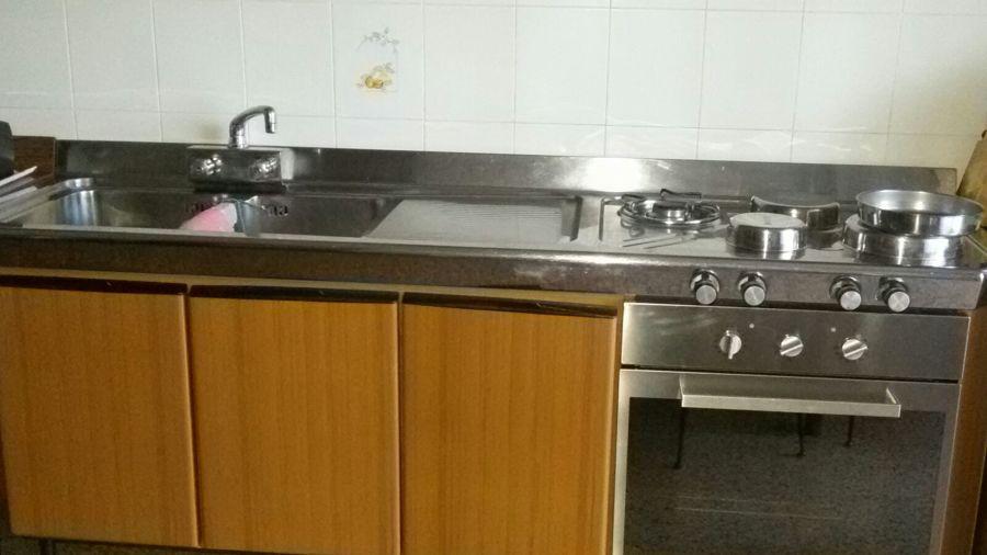Ristrutturare la cucina - Santa Chiara, Solaro (Milano)  Habitissimo