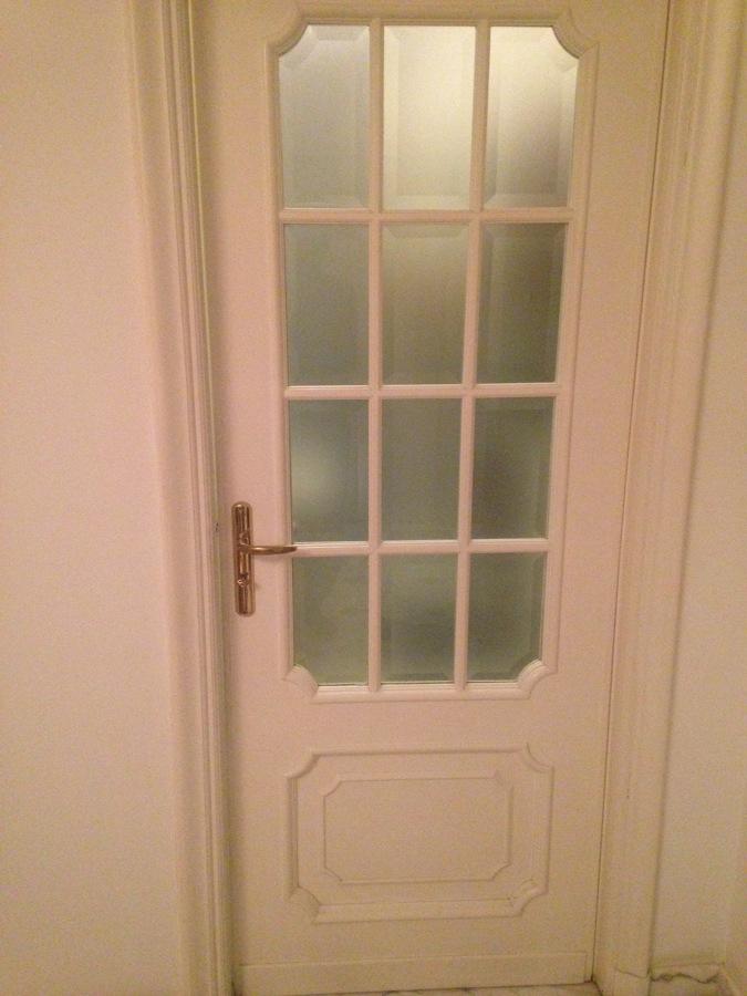 Costo porte interne appartamento 28 images ristrutturazione porte interne idee di design per - Porte interne costo ...