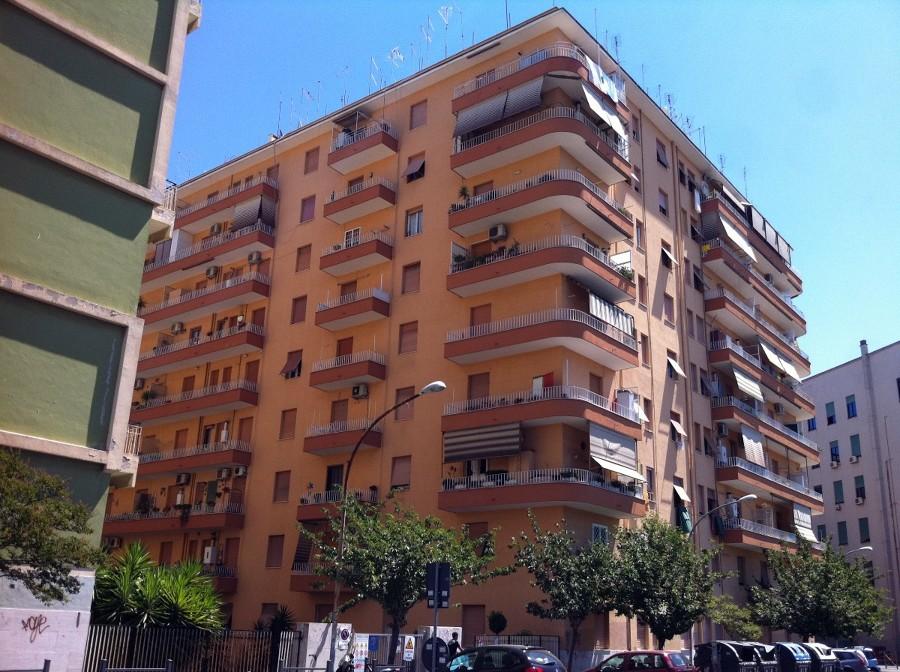 Ristrutturare appartamento 90mq - Roma (Roma)  Habitissimo