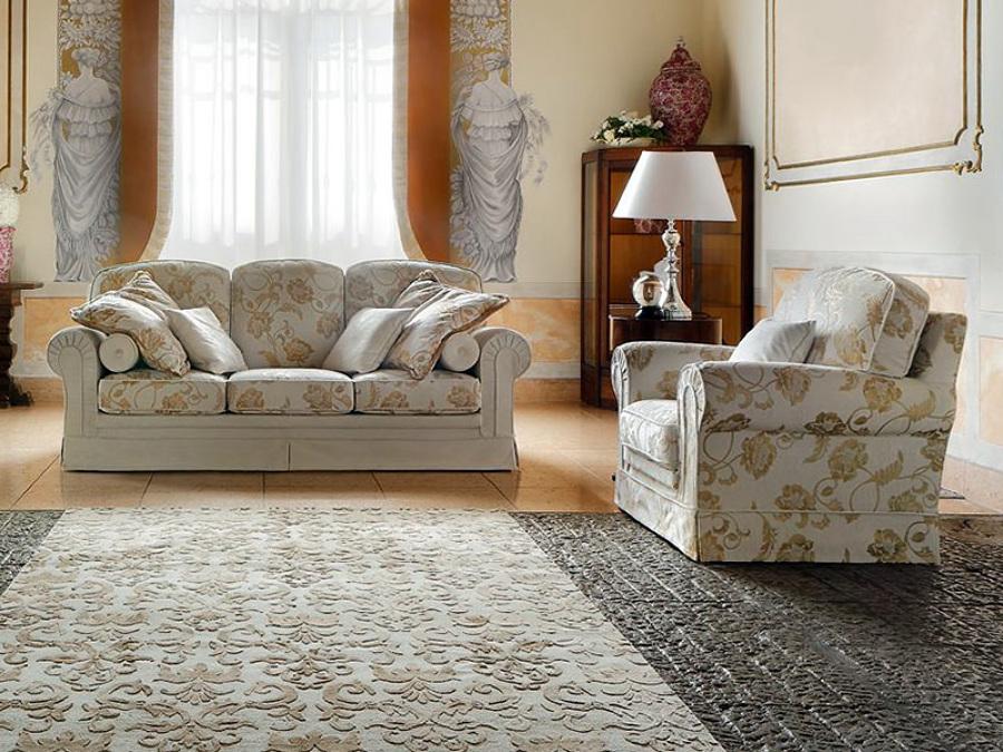 Rifoderare divano roma roma habitissimo - Rifoderare divano ...