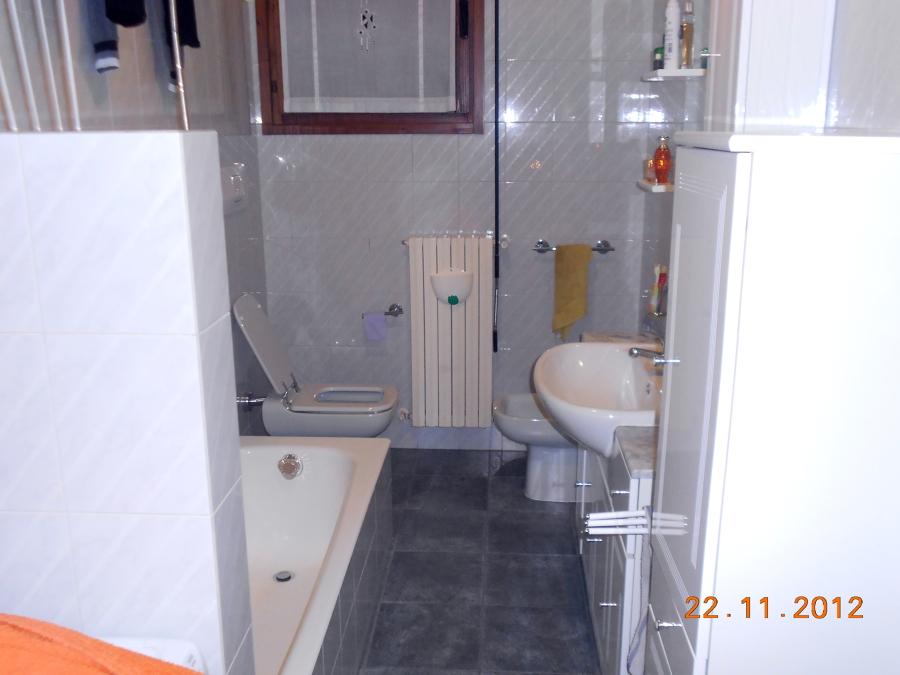 Preventivo ristrutturazione bagno - Abbazia (Bergamo)  Habitissimo