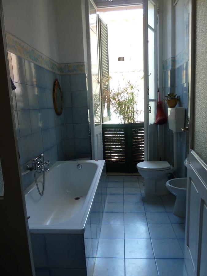 Sostituire vasca con doccia cagliari cagliari - Doccia con tubi esterni ...