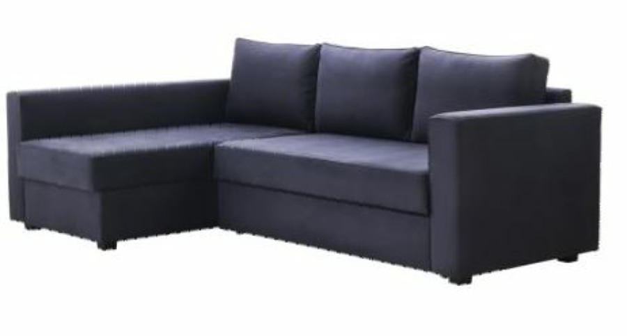 Rifoderare divano prezzo idee per il design della casa - Divano letto grankulla ikea ...