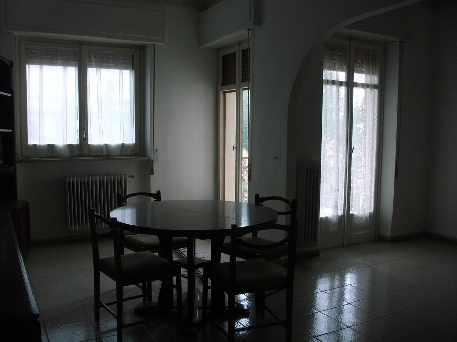 Piccola ristrutturazione casa 80 mq marconia matera habitissimo - Costo ristrutturazione casa 80 mq ...