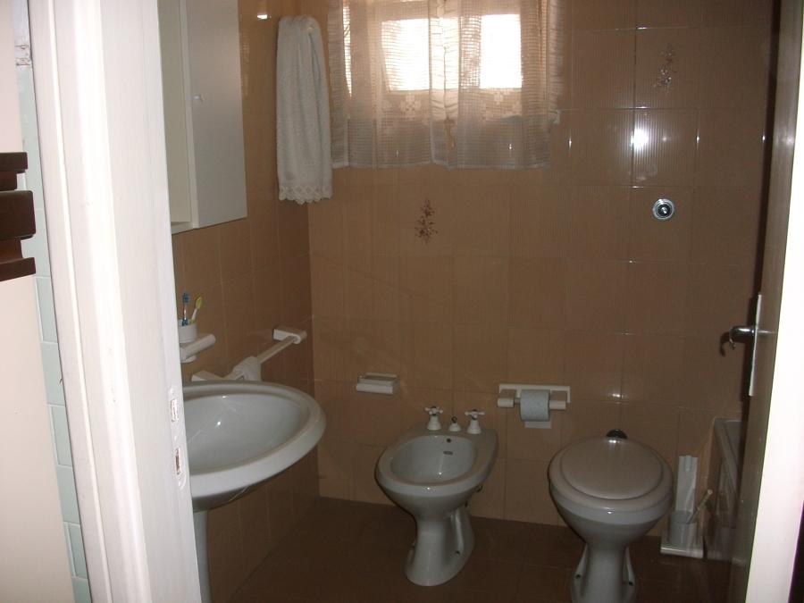 Piccola ristrutturazione casa 80 mq marconia matera - Costo ristrutturazione casa 80 mq ...