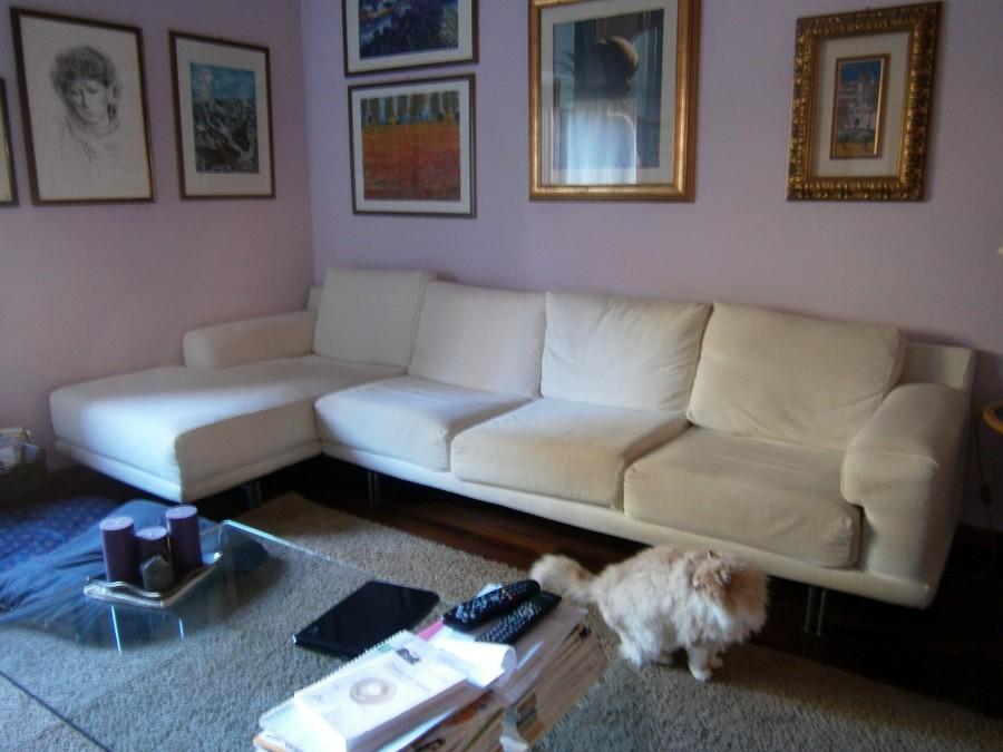 Rivestimento divano castel del piano grosseto habitissimo - Rivestimento divano costo ...