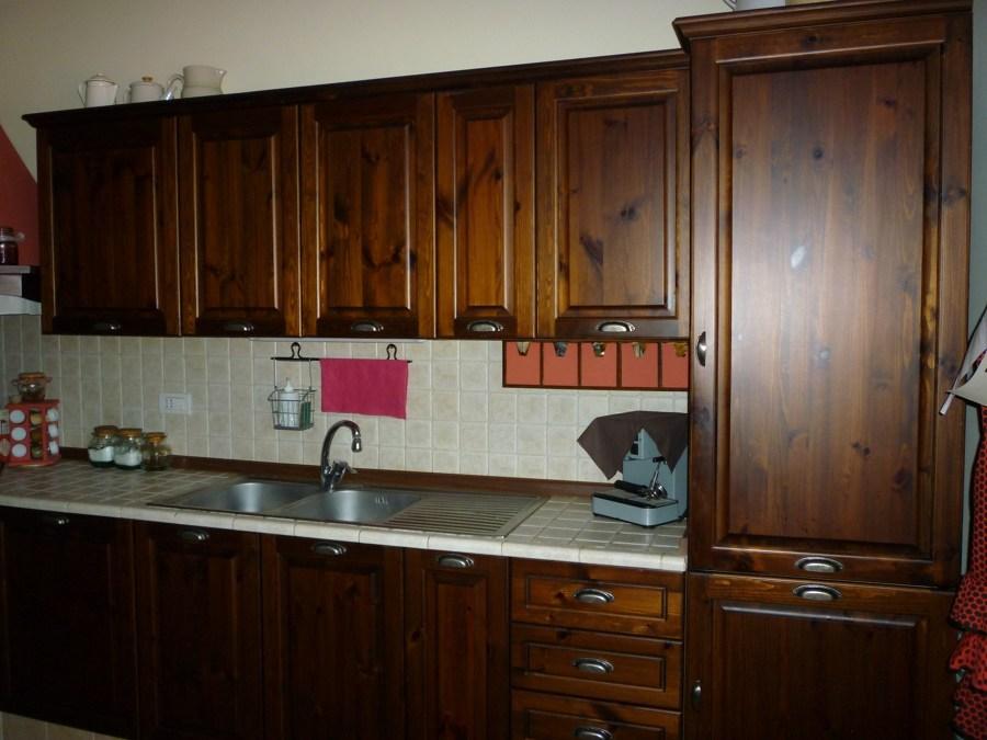 Laccare ante della cucina di bianco modena modena - Laccare ante cucina ...