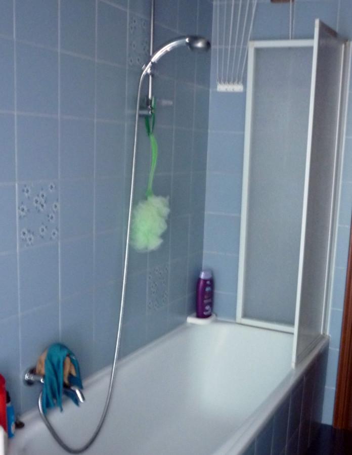 Sostituire la in box doccia chiozzola parma habitissimo - Box doccia parma ...