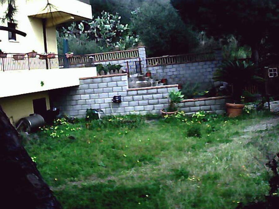 Lavori di pavimentazione giardino messina messina - Pavimentazione giardino senza cemento ...