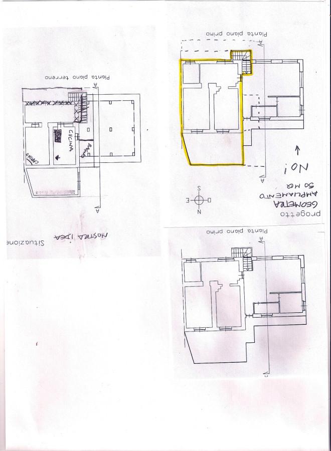 Ampliamento casa in legno vidracco torino habitissimo - Ampliamento casa in legno ...