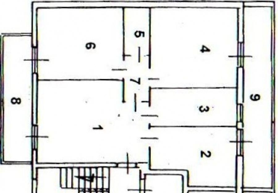 Mobili Lavelli: Pitturare soffitto senza sporcare
