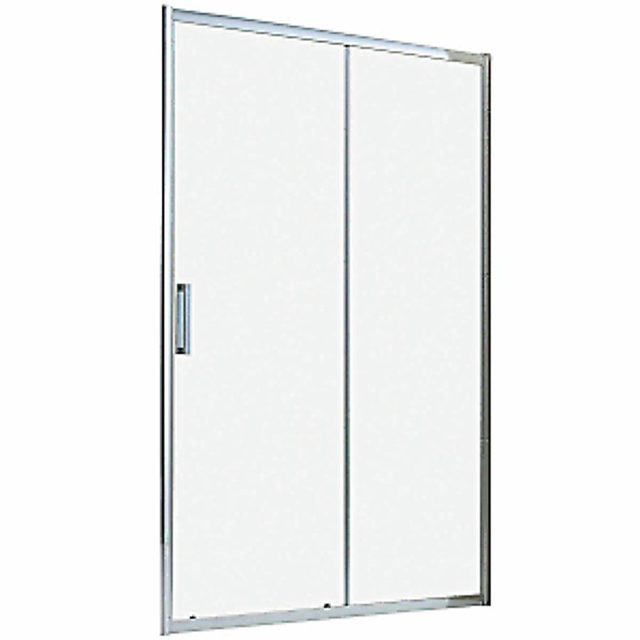 Montaggio porta box doccia legnano milano habitissimo for Leroy merlin box doccia