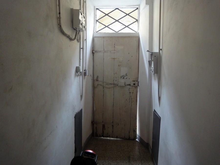 Porta d 39 ingresso firenze firenze habitissimo - Cambiare serratura porta ingresso ...