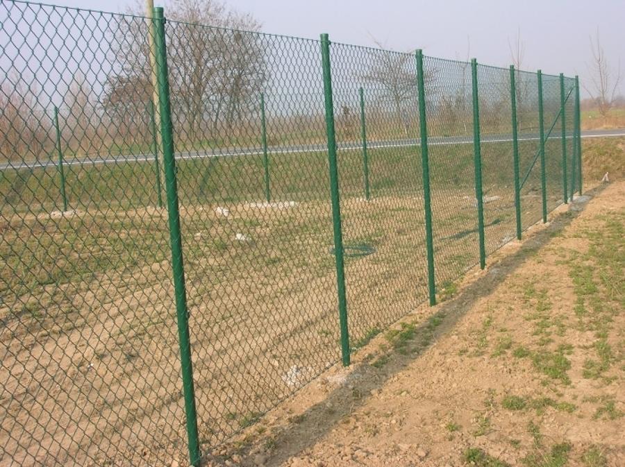 Casa immobiliare accessori costo muretto recinzione for Tovaglie plastificate leroy merlin