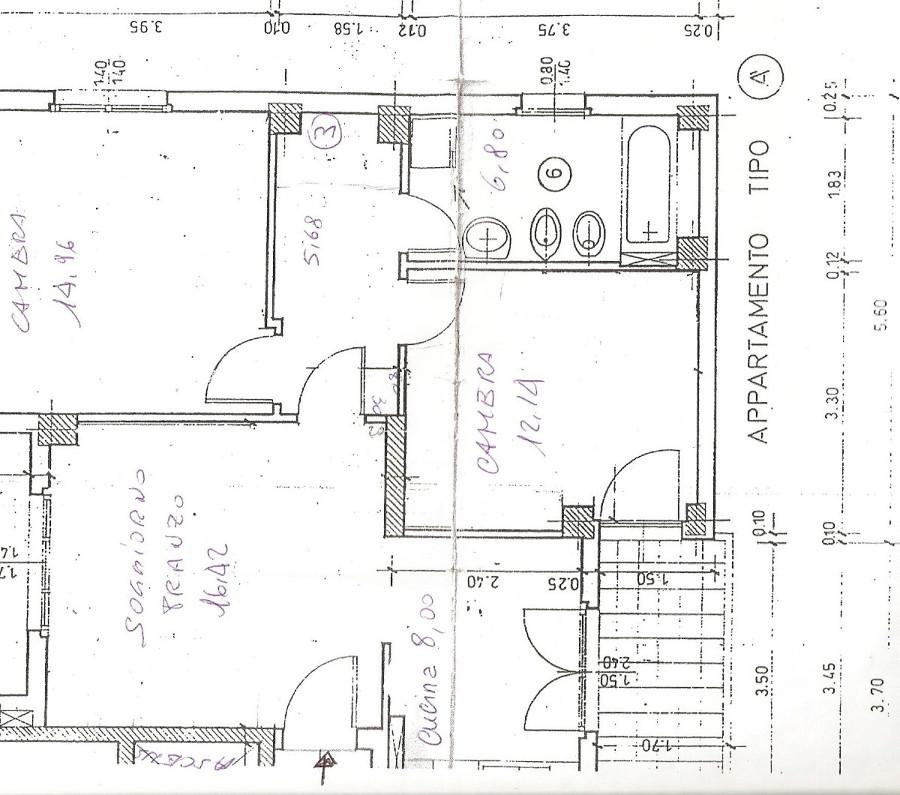 Casa moderna roma italy misure vasca da bagno standard - Misure standard vasche da bagno ...