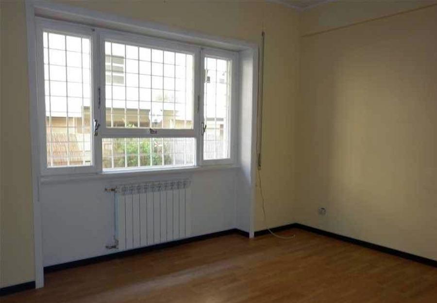 Sostituzione infissi legno con vetro sottile con doppi - Doppi vetri per finestre ...