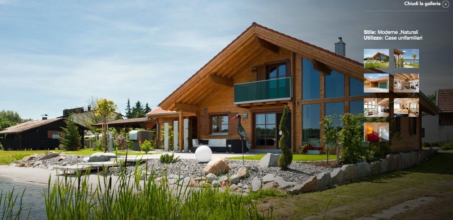 Costruzione casa prefabbricata solo platea struttura al - Costo costruzione casa al grezzo ...
