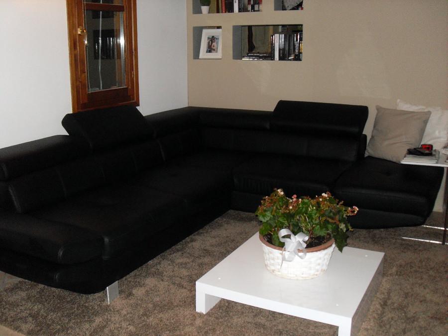 Rivestire divano bergamo bergamo habitissimo for Rivestire divano