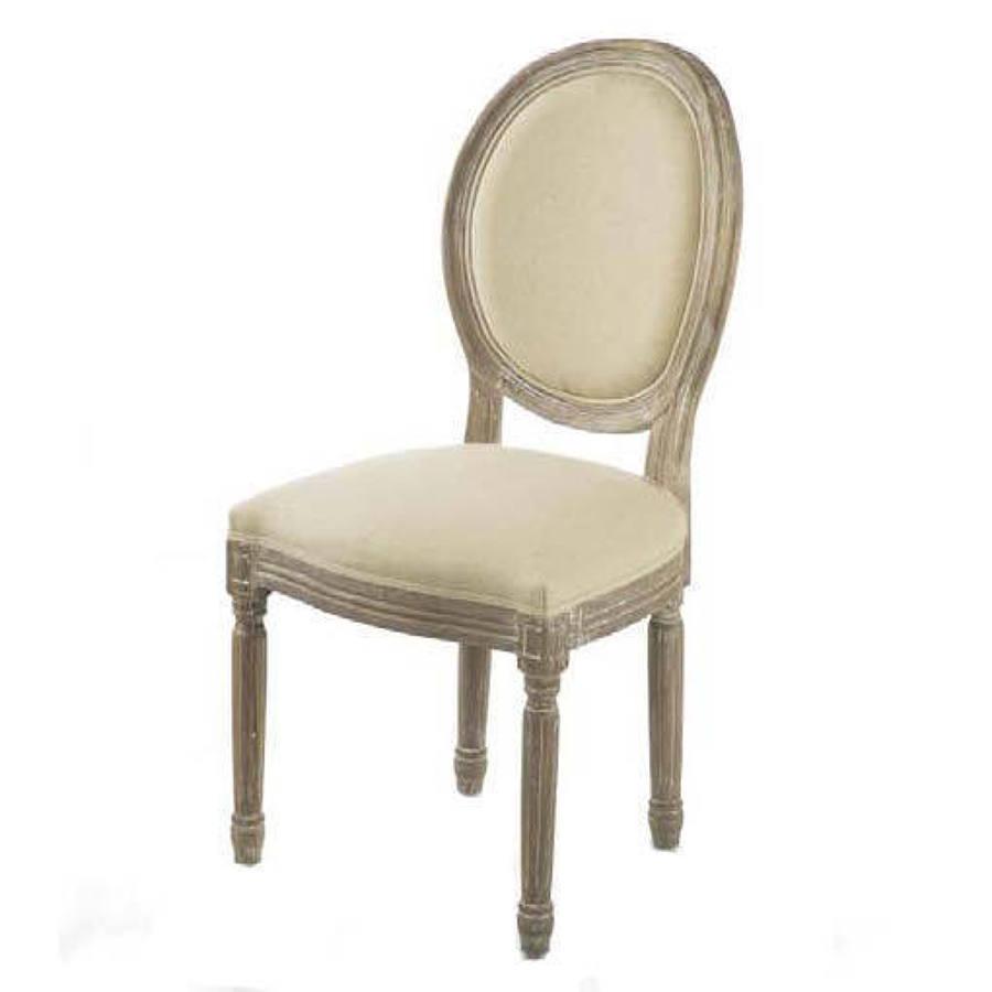 Rifacimento sedia bergamo adrara san martino bergamo - Tappezzare una sedia ...