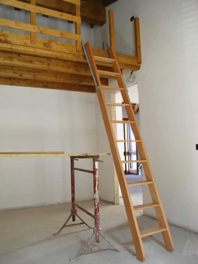 Mobilio casa udine udine habitissimo for Mobilio completo casa