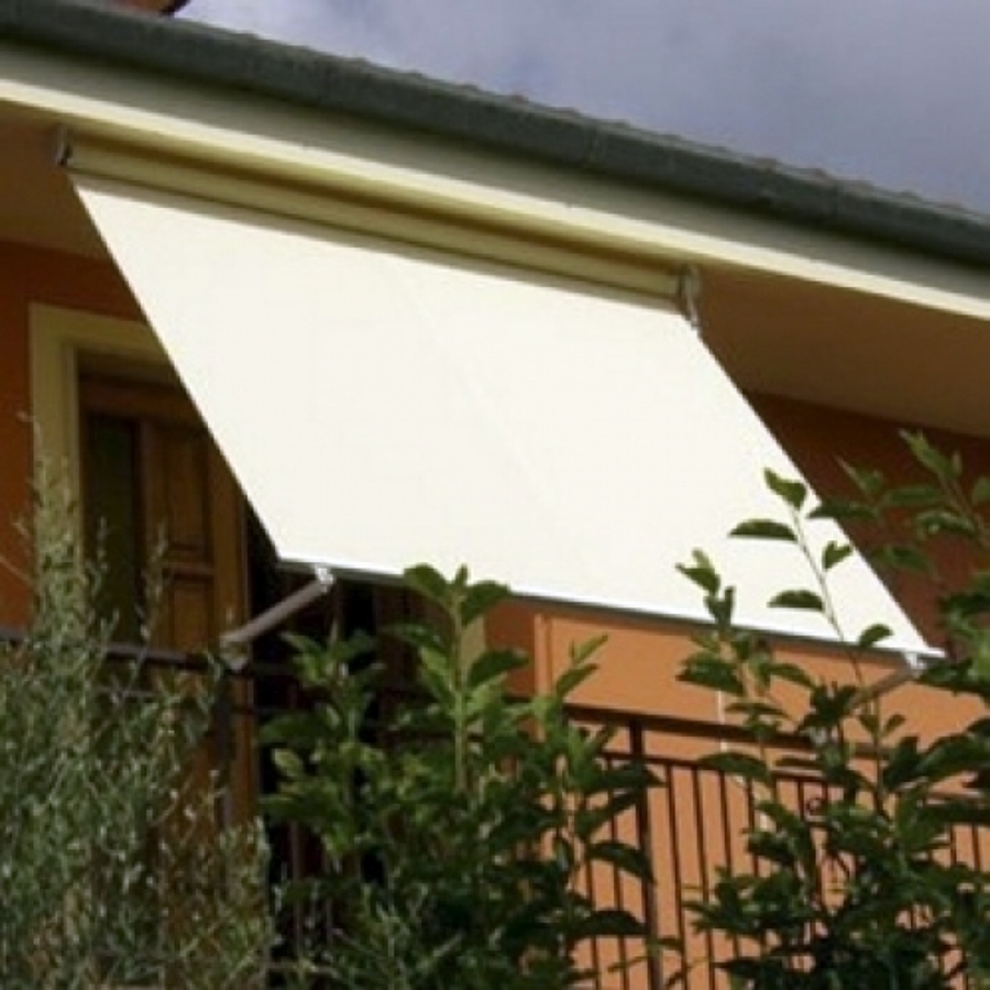 Preventivo per 4 tende da sole per abitazione acquaviva for Tende per abitazione