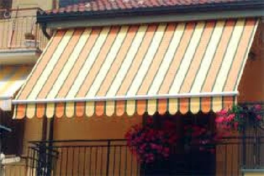 Leroy merlin tende da interni stunning le porte per interni leroy merlin modelli per tutti - Tende da esterno leroy merlin ...