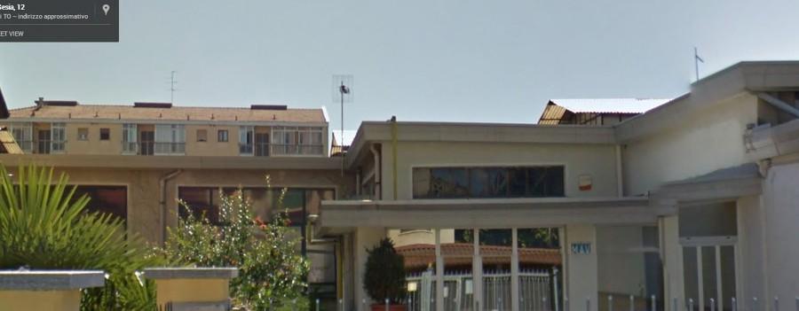 Casa immobiliare accessori ristrutturare il tetto for Software per ristrutturare casa