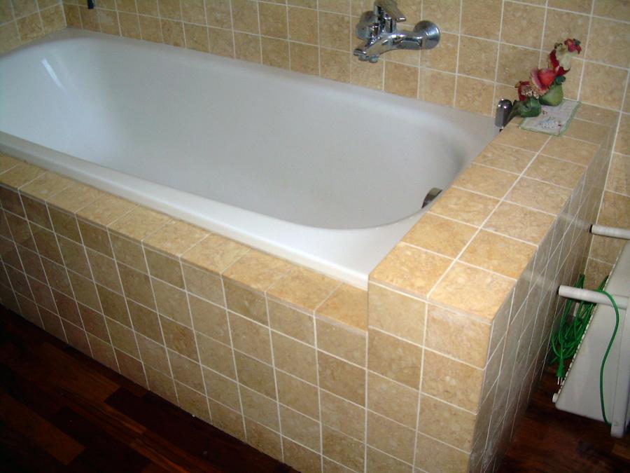 Sostituire vasca con doccia fai da te vasca relax centro piscine sostituire vasca con doccia - Come sostituire una vasca da bagno ...