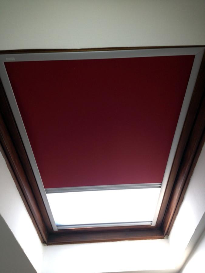Sostituzione 1 finestra velux bologna bologna - Finestre velux misure ...