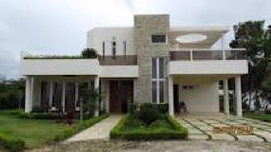 Realizzare progetto di edificazione casa alba cuneo for Casa moderna progetti