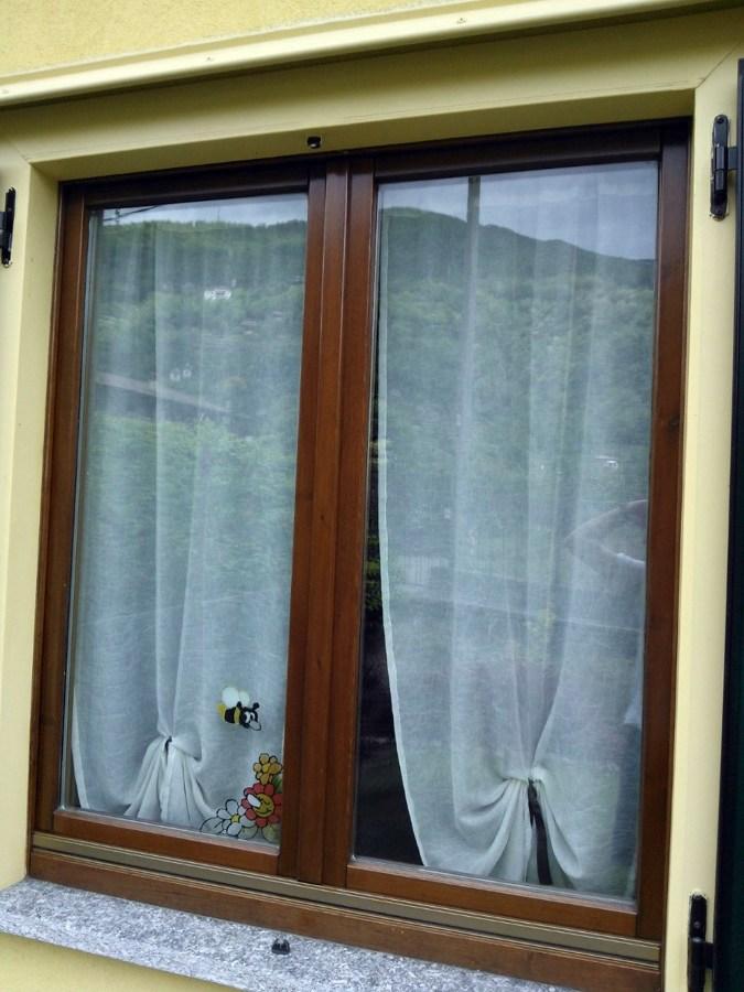 Cambiare le attuali finestre in legno con nuove finestre - Cambiare finestre ...