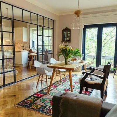 Separazione cucina soggiorno milano milano habitissimo - Separazione cucina soggiorno ...