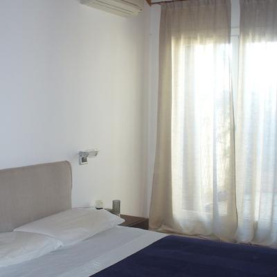 Isolamento acustico camera da letto - Villorba (Treviso) | habitissimo