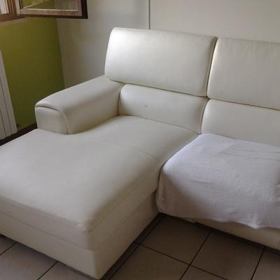 Preventivo fodera divano vignola modena habitissimo - Foderare il divano ...