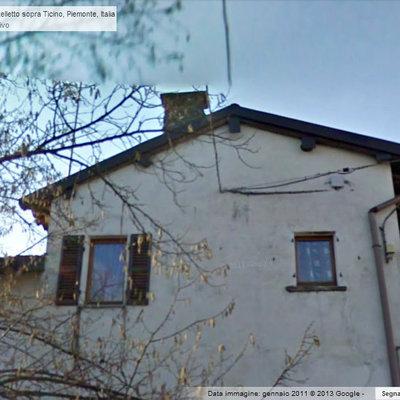 Rifacimento tetto a castelletto s ticino - Castelletto sopra Ticino (Novara)  habitissimo