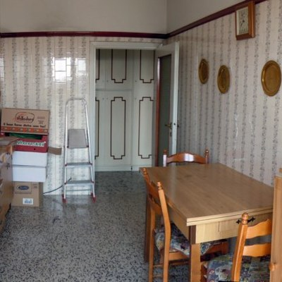 2 cucina (3) [800x600]_59730