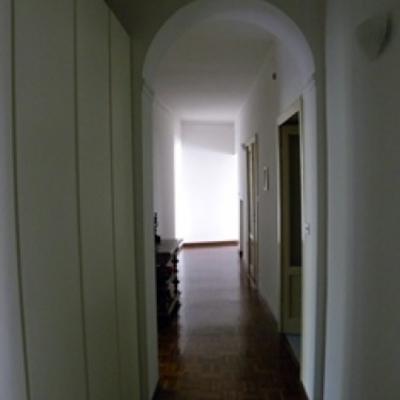 20110725-pv-044--Vittoria_116982