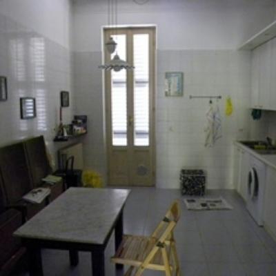 20110725-pv-045--Vittoria_116983